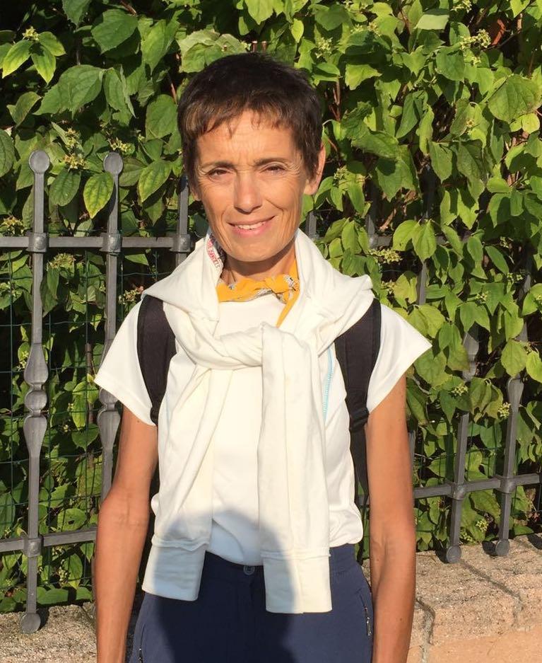 Sonia Cartelli