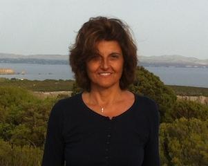 Sara Casassa
